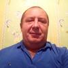 Sergey Lungul, 45, Vidnoye