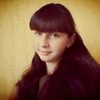 karina)), 19, г.Ключи (Алтайский край)