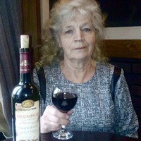 Людмила, 72 года, Весы, Бугульма