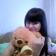 Настенька 26 лет (Водолей) Буденновск