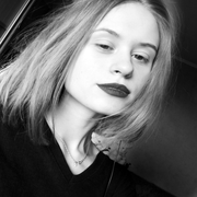 Надежда, 18, г.Владивосток