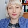 Yuliya, 42, Kavalerovo