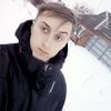 Eduard, 26, г.Дружковка