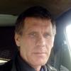 Владимир, 43, г.Петропавловск
