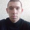 Матвей, 34, г.Ленинск-Кузнецкий