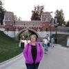 Наталья, 50, г.Владимир