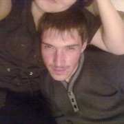 Азик, 31, г.Адыгейск