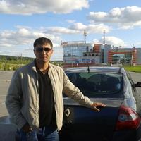 дима, 36 лет, Козерог, Березники