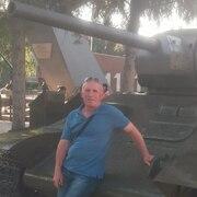 Сергей, 54, г.Белорецк