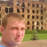 Олег, 35 лет, Козерог, Липецк