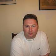 Михаил 49 лет (Скорпион) Алматы́