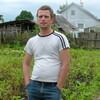 Вадим, 40, г.Чудово