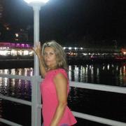 Людмила, 45, г.Асбест