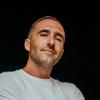 Денис, 30, г.Нью-Йорк