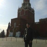 Руслан, 34 года, Козерог, Подольск