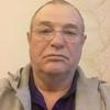 Александр Коренной, 60, г.Губкин