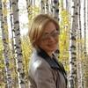 Raisa, 40, г.Нижний Новгород