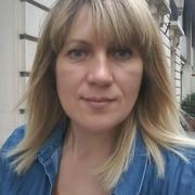 Oksana 44 года (Овен) Париж