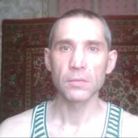 дмитрий ларичев, 49 лет, Рыбы, Брянск