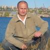 ДАНИЛА, 30, г.Камышин