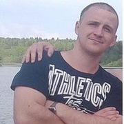 Роман, 29, г.Грязовец