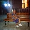 Sabina, 39, г.Баку