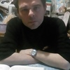 Валентин Карышев Курч, 42, г.Курчатов