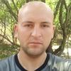 Andrey, 35, Prokhladny