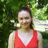 Kseniya Nikolaeva, 30, Kanevskaya