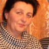 Marina, 51, Henichesk