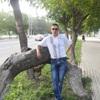 Андрей, 40, г.Сковородино