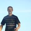 Павел, 39, г.Бобруйск