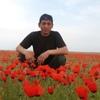 жанабай, 48, г.Ташауз