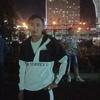 Авзал, 25, г.Сургут