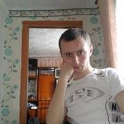 Владимир, 31, г.Медвежьегорск
