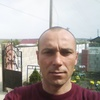 DORIN, 35, г.Кагул