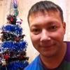 Роман Vladimirovich, 34, г.Кабанск