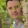 Yury, 41, г.Зугрэс