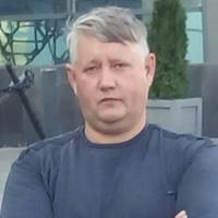 Вячеслав, 47 лет, Весы, Ачинск