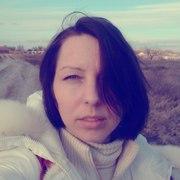 Евгения Загоренко, 38, г.Херсон