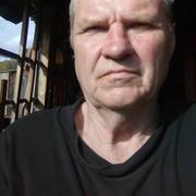 Сергей 64 Красноярск