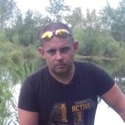 Юра 34 Минск