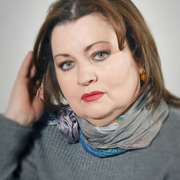 Irina 58 Задонск
