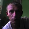 Slava, 21, Beregovo