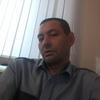 Геннадий, 47, г.Урюпинск