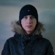 Евгений, 27, г.Среднеуральск