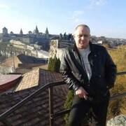 Льоша 39 Київ
