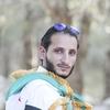 Amjad, 30, г.Амман