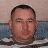Константин, 43, г.Барнаул