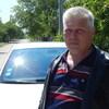 олег, 51, г.Чимишлия